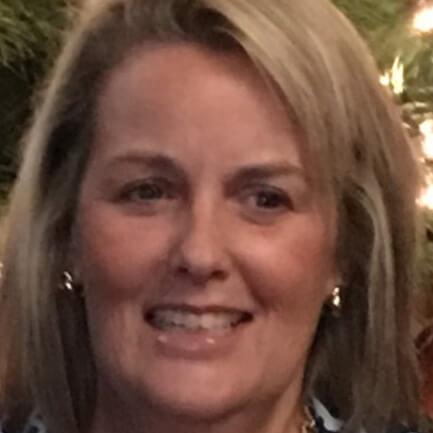 Cynthia Pettit