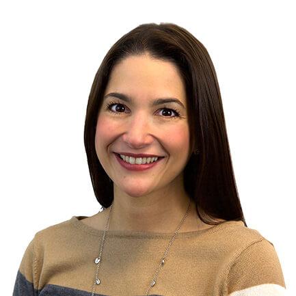 Dana Garcia