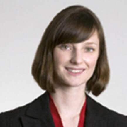 Jill Kathryn Soubel Walsh