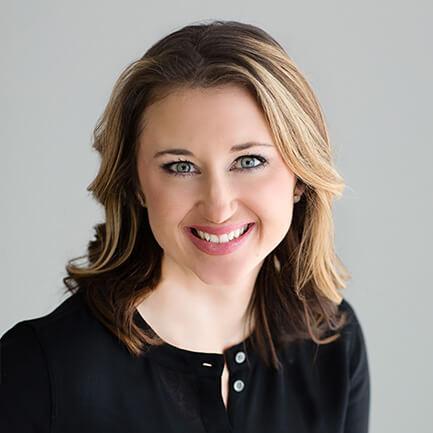 Kate Masino