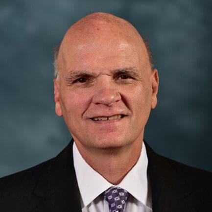 Phil Martelli