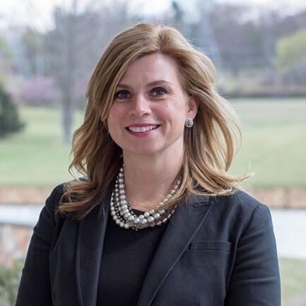 Tania Schade