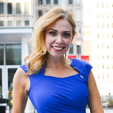 Sheila Hess