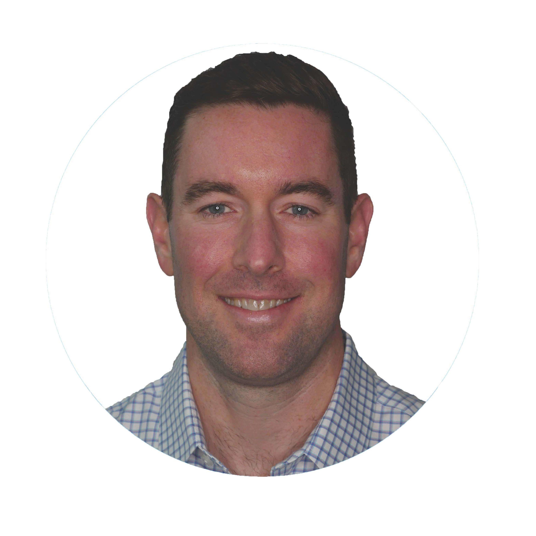 Brian Babcock